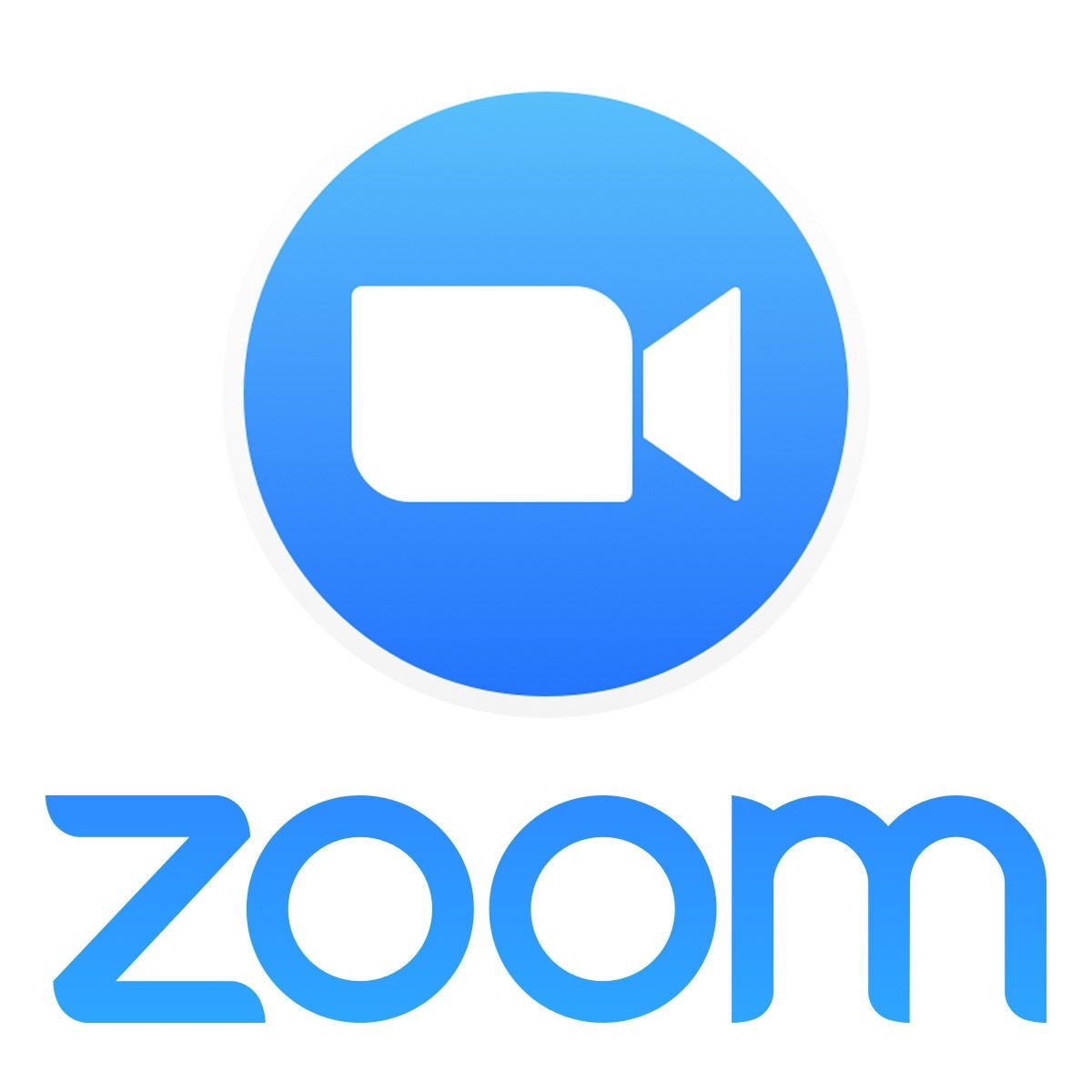 Zoom Video Call Sessions for Hypnosis, NLP & Hypnotherapy